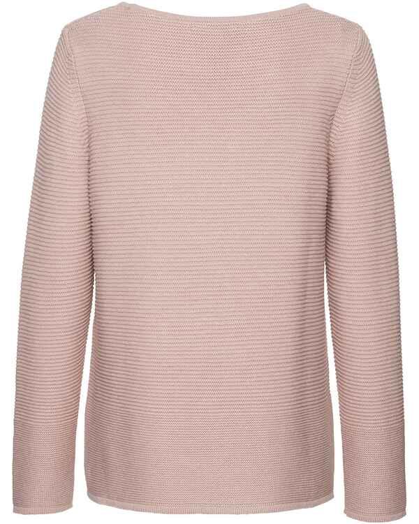 brax pullover liz rosa pullover bekleidung damenmode mode online shop. Black Bedroom Furniture Sets. Home Design Ideas