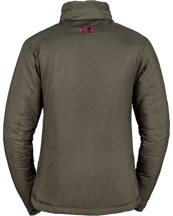 Boreas G-Loft® Jacket Women, Merkel Gear