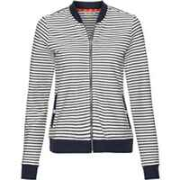 Sweatjacke Bamburgh, Barbour