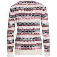 Pullover Roseberry, Barbour