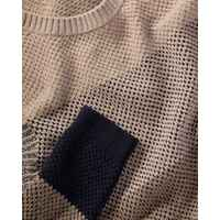 Pullover Heather, Barbour