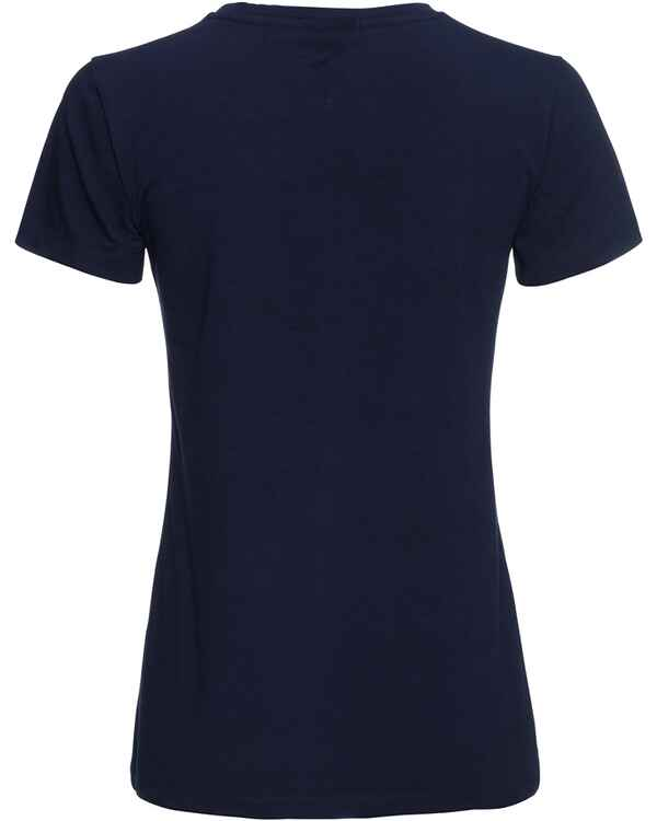 T-Shirt Seaward, Barbour