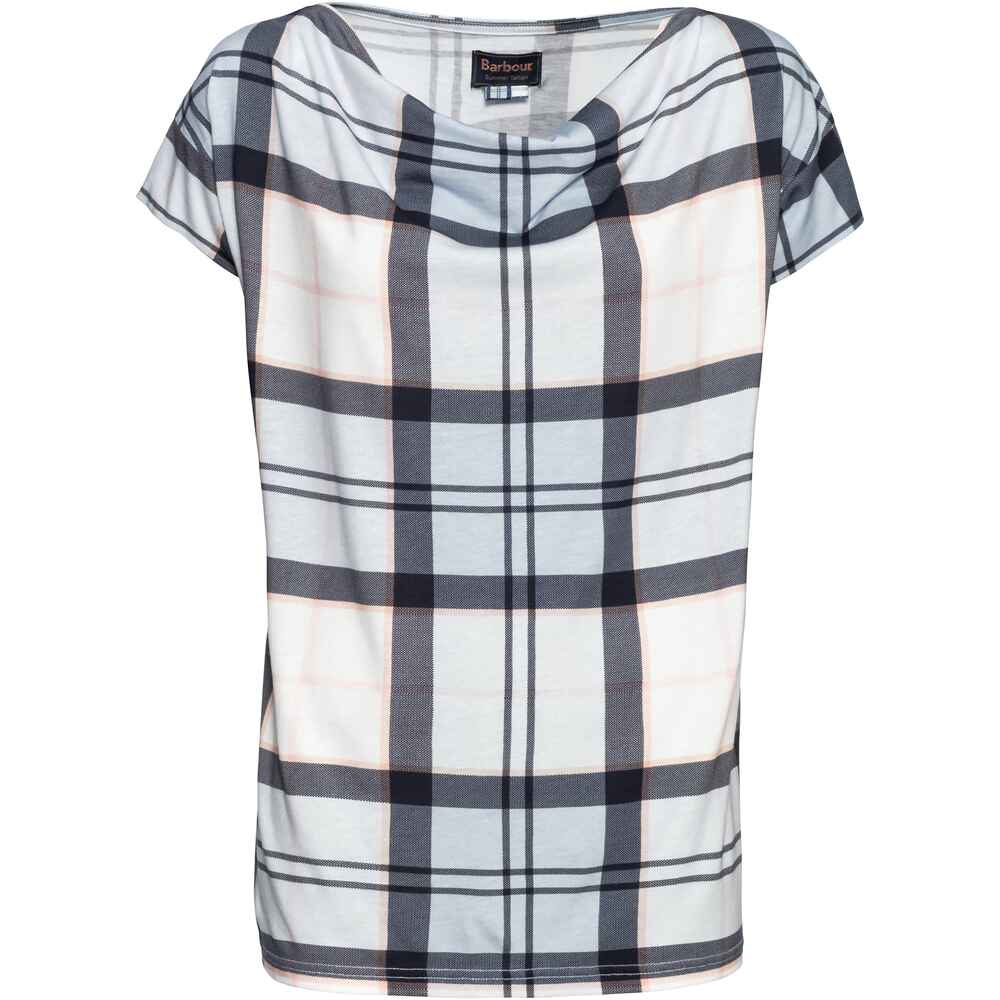 Shirt Redgarth Tartan, Barbour