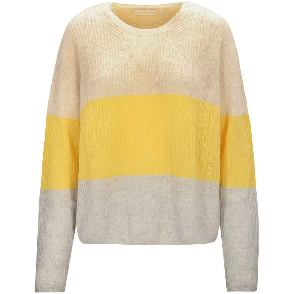 Cashmere-Pullover, The Mercer N.Y.
