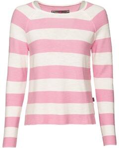 Lieblingsstück Damen Bluse Langarmbluse Blusenshirt Oberbekleidung Mode pink