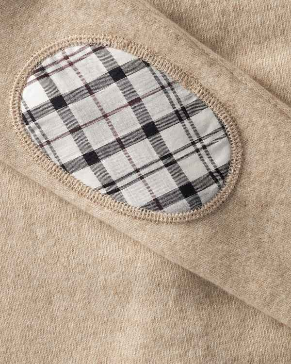 Cardigan Pendle, Barbour