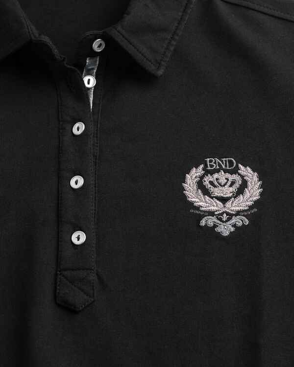 Poloshirt, Brand New Day
