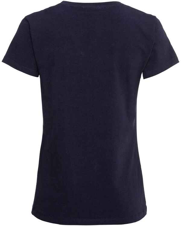 T-Shirt Millie, Barbour