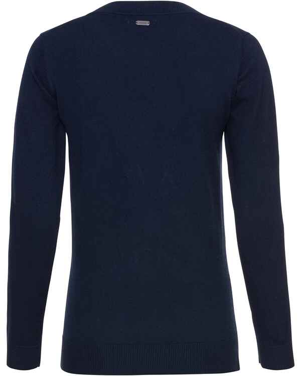 Pullover Audley, Barbour