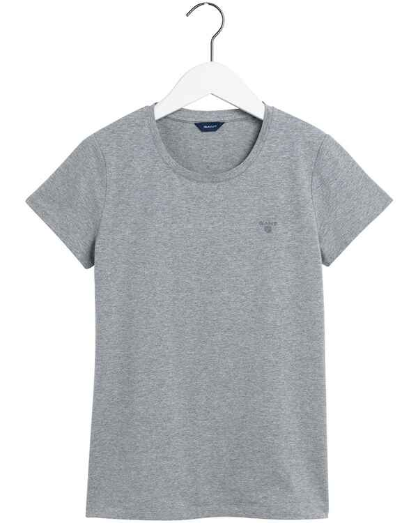 Stretch T-Shirt, Gant