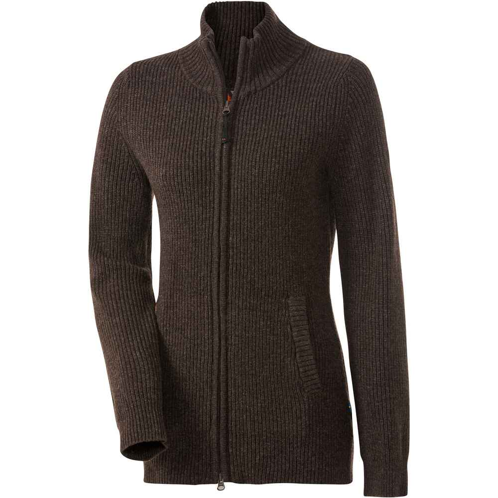 Damen Strickjacke Shirley, Swedteam