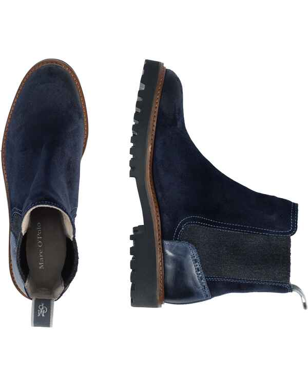 Chelseaboot, Marc O'Polo