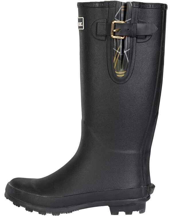 Gummistiefel Cleadon, Barbour