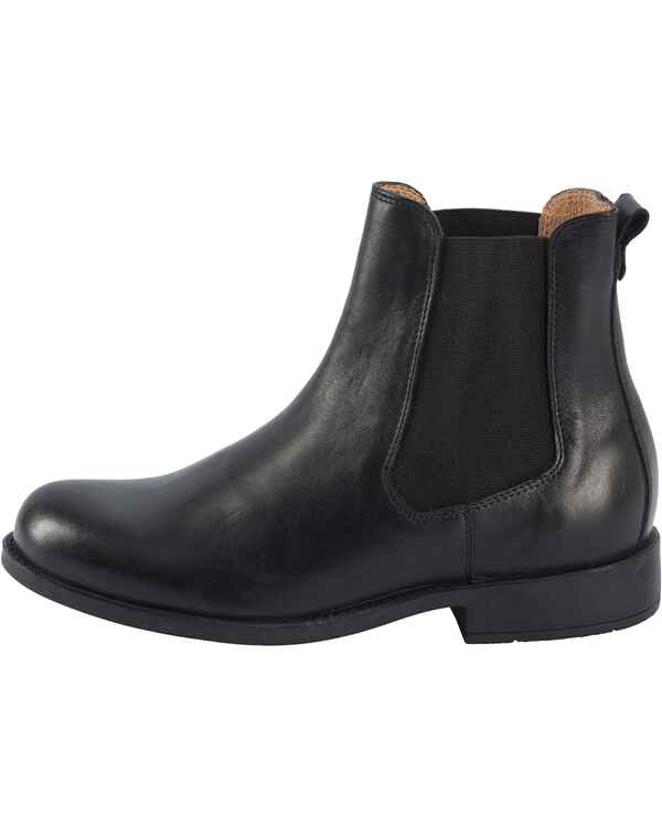 Chelsea Boots Orzac, Aigle
