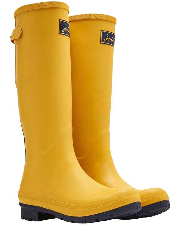 wholesale dealer 0de68 531dc Tom Joule Gummistiefel Field Welly