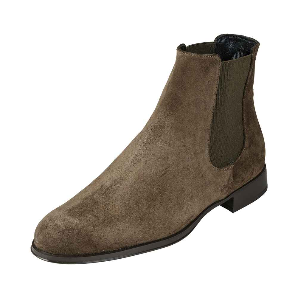 more photos 412bd 239b8 Chelsea Boots Crostina
