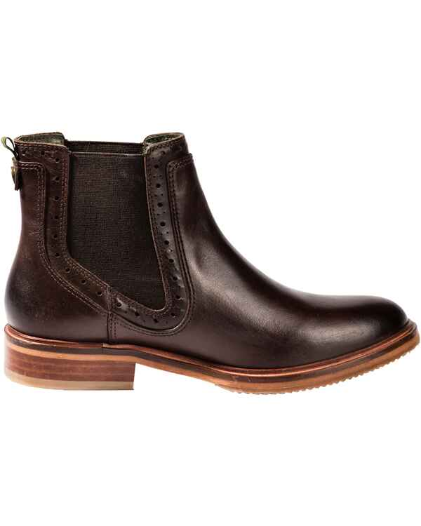 Chelsea Boots Florence, Barbour