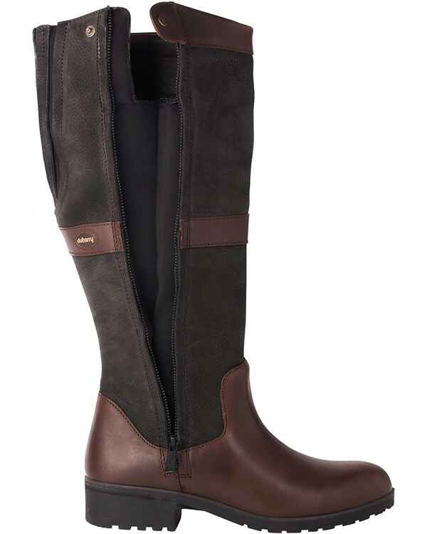 Stiefel Sligo, Dubarry