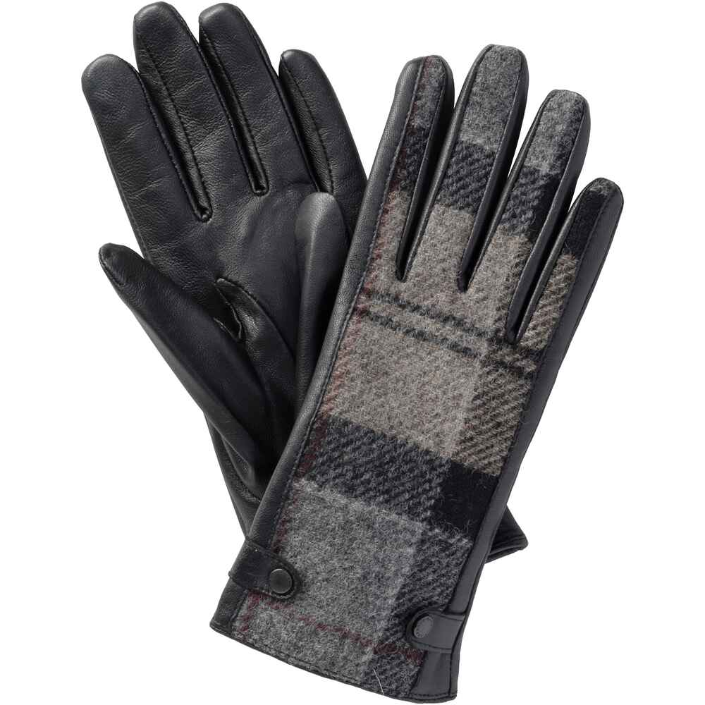 Handschuhe Galloway, Barbour
