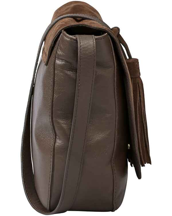 Shoulder Bag, Timberland