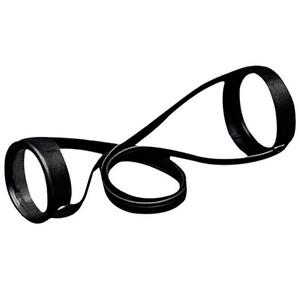 Binoculars & Telescopes Schutzkappe Für Zielfernrohr
