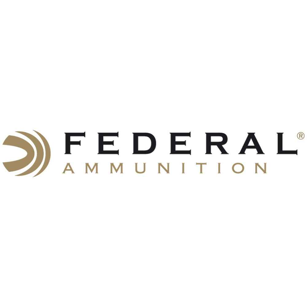.470 N.E., Trophy Bonded, Federal Ammunition
