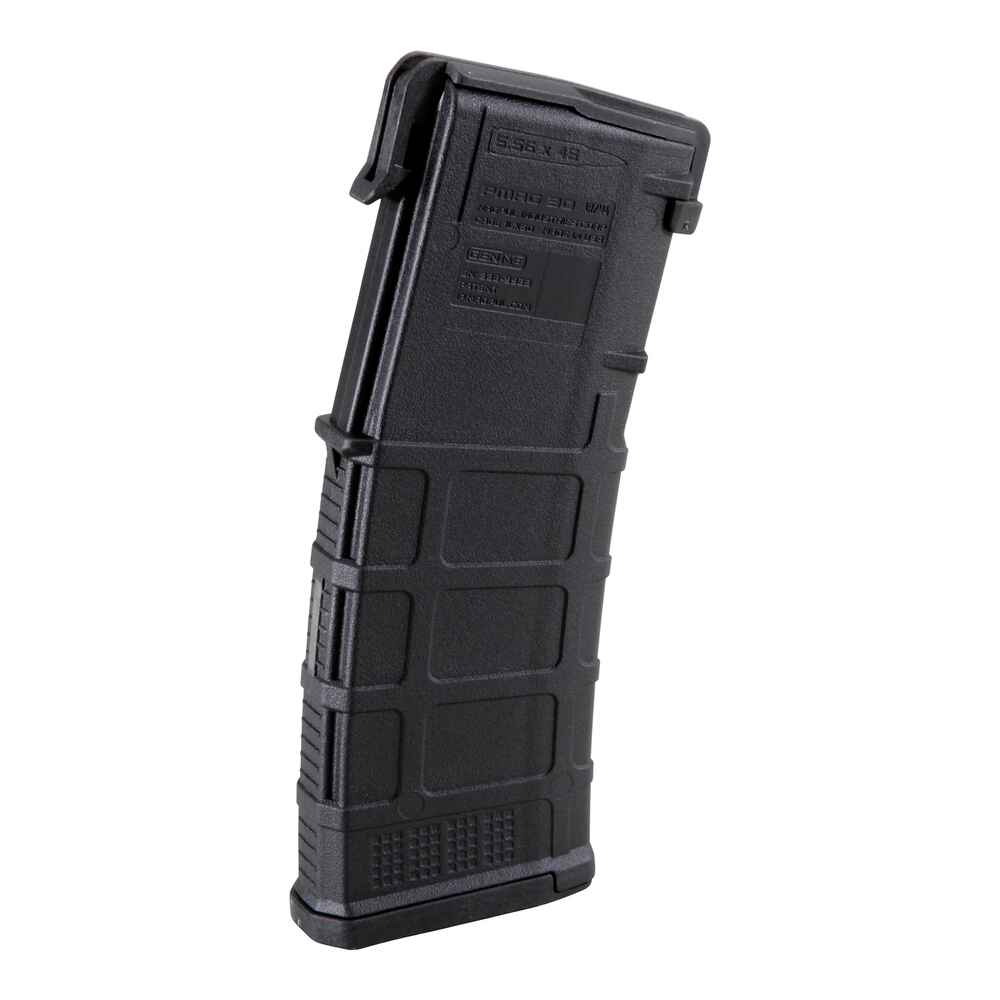 magazin magpul pmag gen m3 kaliber 223 rem magazine. Black Bedroom Furniture Sets. Home Design Ideas