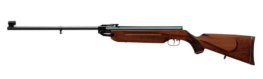 weihrauch sport weitschuss luftgewehr hw 35 export luftgewehre luftdruckwaffen co2. Black Bedroom Furniture Sets. Home Design Ideas