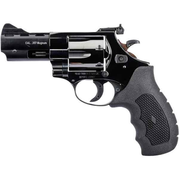 hermann weihrauch revolver gmbh arminius hw 357 hunter kaliber 357 mag revolver. Black Bedroom Furniture Sets. Home Design Ideas