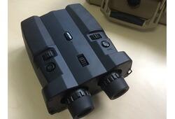 Ricoh digitales fernglas nv 10a kit ferngläser optik jagd
