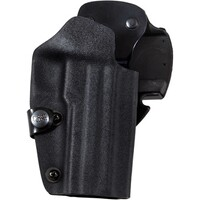 Kydex belt holster, Front Line