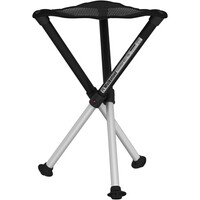 Hide stool, Walkstool Comfort 45, Walkstool