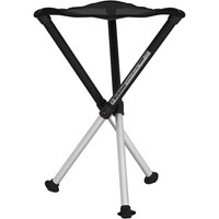 Hide stool, Walkstool Comfort 55, Walkstool