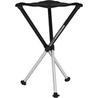 Hide stool, Walkstool Comfort 65, Walkstool