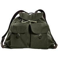 Traditional Loden Rucksack M, Parforce
