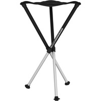 Hide stool, Walkstool Comfort 75, Walkstool