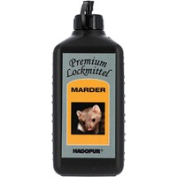Premium attractant, for foxes or martens, Hagopur