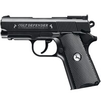 Defender / cal. 4.5 mm (.177), BB, Colt
