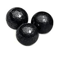 Accessories - Muzzle loaders - Frankonia Wholesale