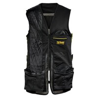 Shooting vest, TOPSHOT Competition