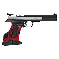 Pistole X-esse Sport, Walther