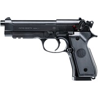 Airsoft pistol 92 A1 electric, Beretta