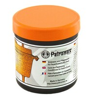 Care and seasoning conditioner for cast and wrought iron, Petromax