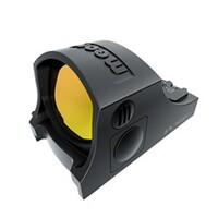Red dot rear sight, MeoRed 30, Meopta