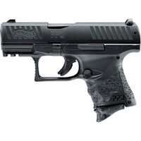 Pistole PPQ M2 Sub-Compact, Walther