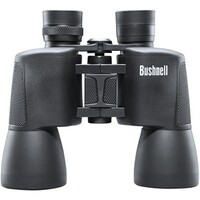 Fernglas Powerview 10x50, Bushnell