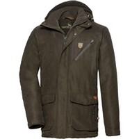Veste d'hiver Ultimate Huntex®, Parforce