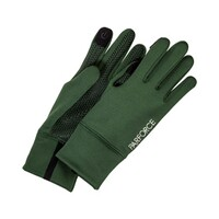 Gants Powerstretch E-Tip n' Grip, Parforce