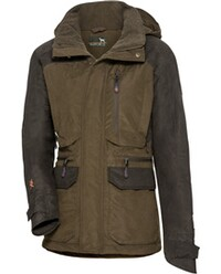 Damen Ansitzparka Field-Pro Winter Huntex, Parforce
