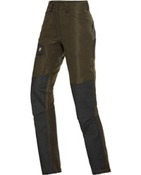 Damen Kevlar-Hybrid-Hose Ultimate Huntex, Parforce